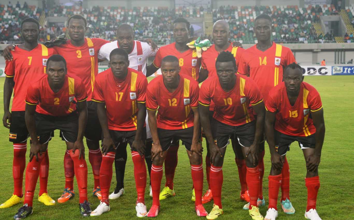 top betting sites in uganda